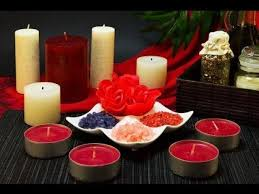 Powerful witchcraft love spells that work