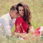 Strongest love spells that work using black magic