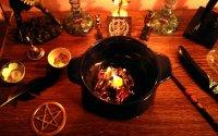 Strongest witchcraft spells of healing
