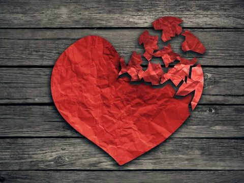 Extremely powerful break up spells