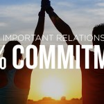 Strongest commitment love spells that work