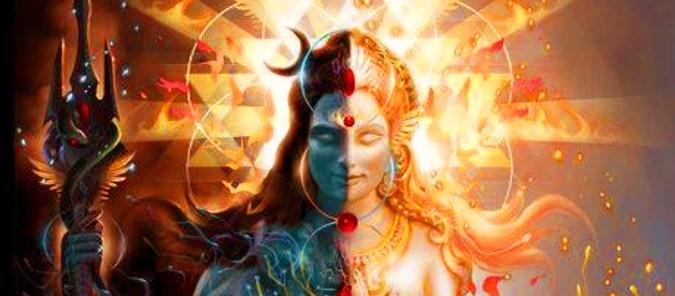 Strongest love spells Hindi