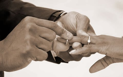 Strongest marriage commitment spells