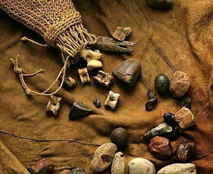 Love spells African