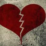 Love spells witchcraft without bad effects
