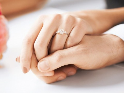 Binding love spells in Dubai