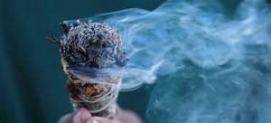 Spiritual cleansing spells that work
