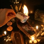 Spiritual spells for love that really work