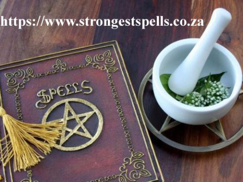 Love spells that work minutes
