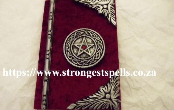 Strongest spells for quick sales