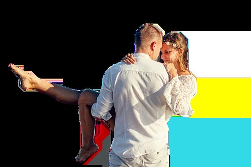 Marriage binding spells