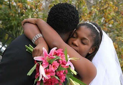 marriage spells in kenya