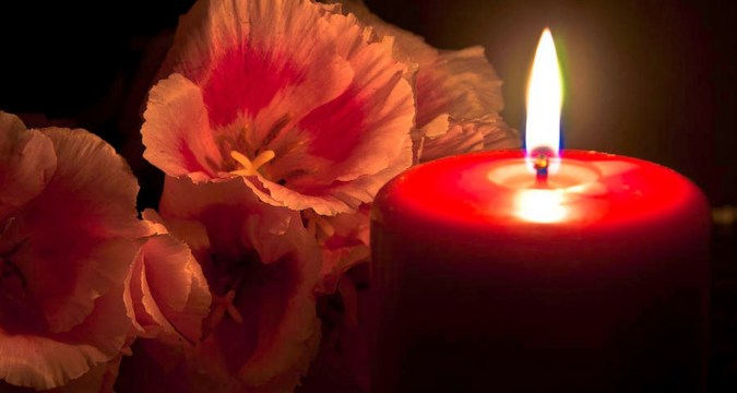 50% off on love spells that work