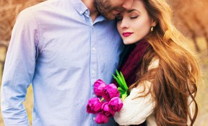 Strong love spells that work