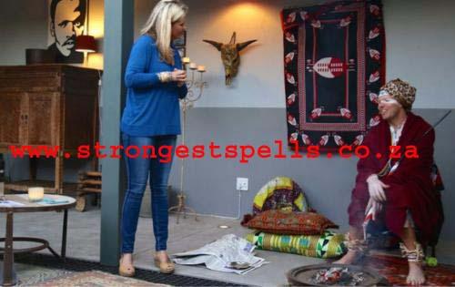 Strongest Love spells Durban