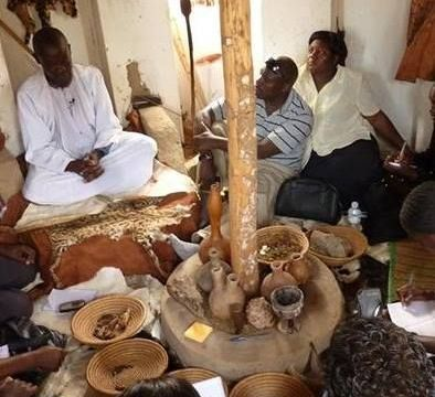 Lost love spells in South Africa