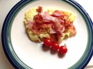 eggs_bacon_toms