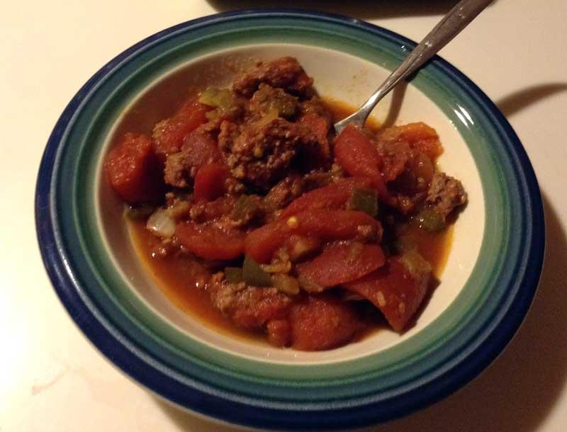 no-bean-chile