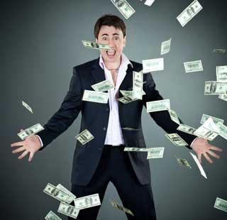 online training profits