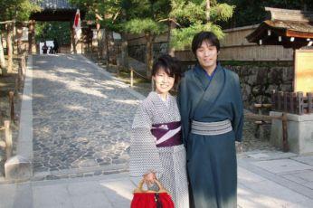 kimono-fashion2