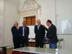 (08 jun) A palavra do Coordenador da FGV – Prof. Pedro Mello.