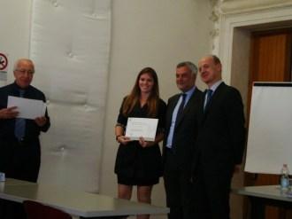 (08 jun) Entrega dos certificados