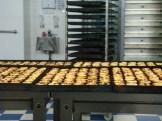 (07/10) Visitando a fábrica de pastéis e Belém e saboreando-os