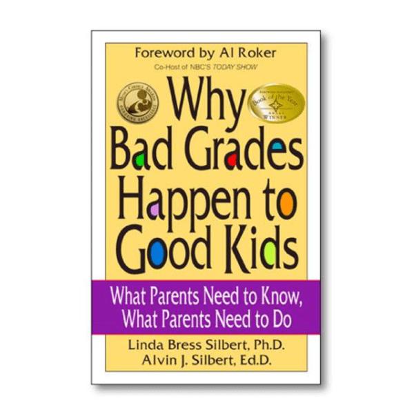 577_why-bad-grades-happen-577_1024x1024@2x