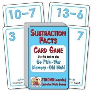 C062_Subtraction_Facts_1024x1024@2x.jpg