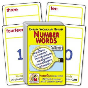 C201-Number-Words-DECK-and-4-CARDS-500H-60-RGB_1024x1024@2x