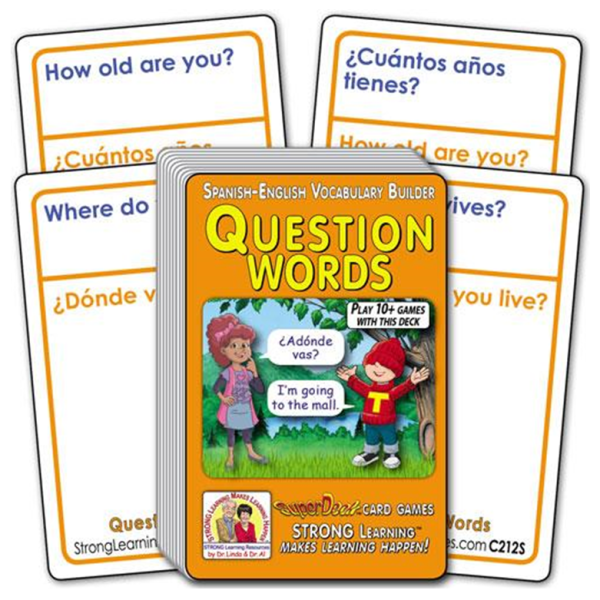 C212S-Question-Words-DECK-and-4-CARDS-500H-60-RGB_1024x1024@2x