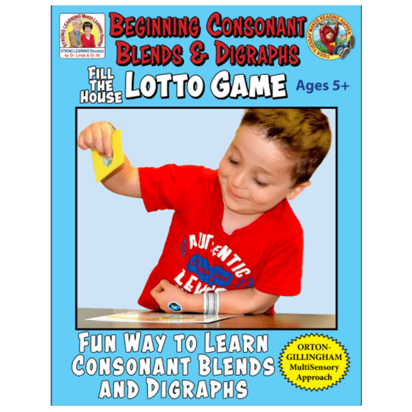 L600CD Beginning Cons Blends and Digraphs 14pp 150_Page_1_sm