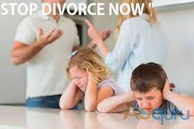 stop divorce  marriage spells