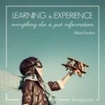 Business For Kids – Encouraging Entrepreneurship
