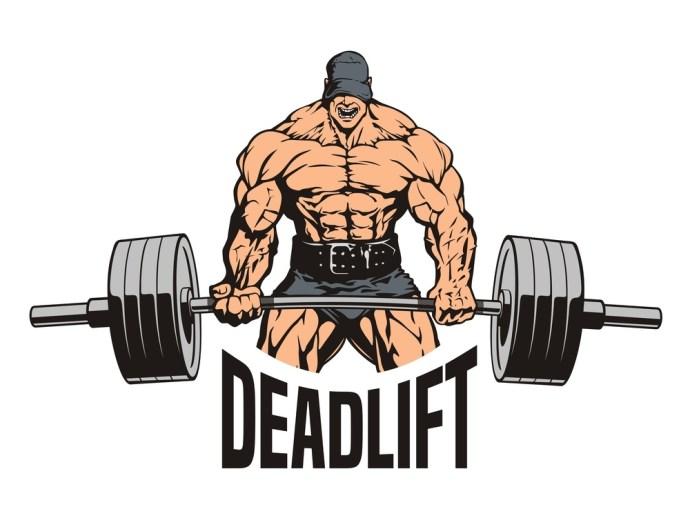 how often should you deadlift