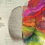 A4用紙1枚で思考力と発想力を究極までトレーニングする方法