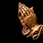 非生命体(物質・概念)への祈り方