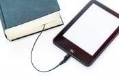 電子書籍より紙の本
