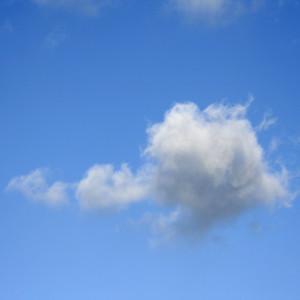 musing-cloud