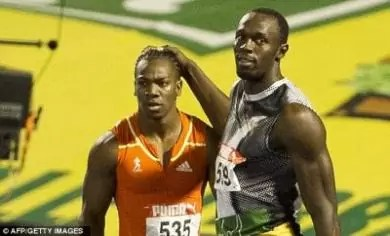 Usain-Bolt-Yohan-Blake-Betting-Odds-Olympics-080412L