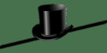 top-hat-1767535__180