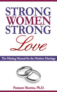 Strong Women, Strong Love