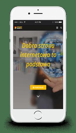 mobilna_strona_tablet
