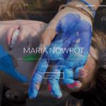 Maria Nawrot