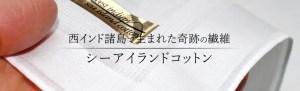 中国紡績協会と日本海島綿協会とのファーストコンタクト