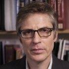 Richard Lehun