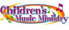 childrensmusic