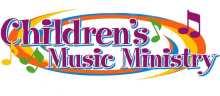 childrensmusic