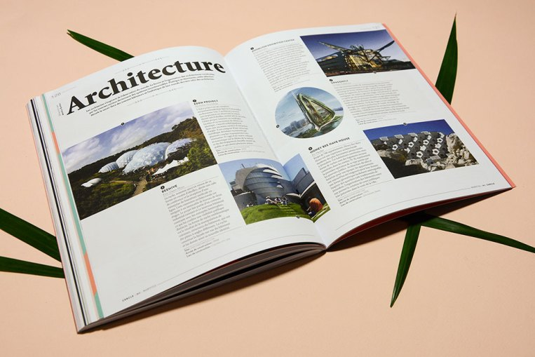 53_Selection_Architecture