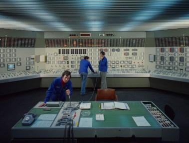 DSP-EDF-Archives-Centre-de-conservation-des-Archives-Historiques-de-Blois-centrale-nucléaire-de-Fessenheim